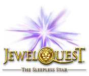 jewel-quest-the-sleepless-star