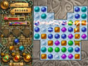 Jewel Tree: Match It Screenshot-1