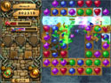 Jewel Tree: Match It Screenshot-3