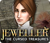 Jeweller: The Cursed Treasures (M3 / Inlay) Jeweller-the-cursed-treasures_feature