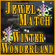free download Jewel Match Winter Wonderland game