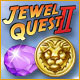 free download Jewel Quest II game