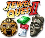 free download Jewel Quest II game