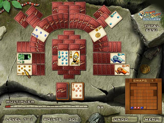 game jewel quest 3 full version