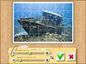 Jigsaw Boom 3 Th_screen1