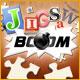 Jigsaw Boom -