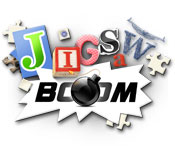 Jigsaw Boom feature