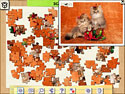 Jigsaw Boom Screenshot-1