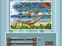 Jigsaw Puzzle Beach Season Screenshot-2