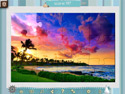 Jigsaw Puzzle Beach Season Screenshot-3