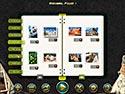 Jigsaw World Tour 2 Screenshot-1