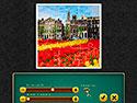 Jigsaw World Tour 2 Screenshot-3