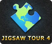 Jigsaw World Tour 4 - Mac