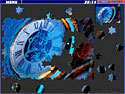 Jigsaw 365 Th_screen3