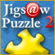 Jigs@w Puzzle 2