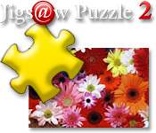 jigsaw-puzzle-2