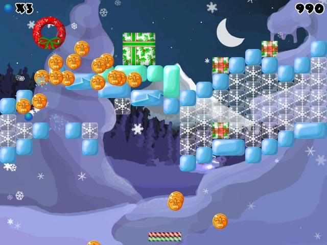 Game screenshot 2 Jingle Ball
