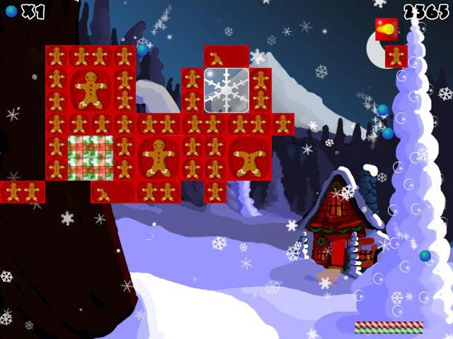 Game screenshot 3 Jingle Ball