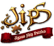 JiPS: Jigsaw Ship Puzzles - Mac