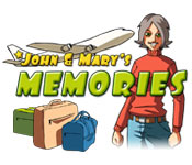 John and Mary's Memories - Online