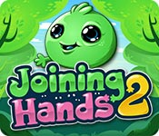 Joining Hands 2 Joining-hands-2_feature
