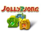 Feature screenshot game Jolly Jong 2
