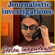 Journalistic Investigations: Stolen Inheritance - Mac