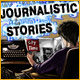 Journalistic Stories - Mac