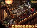 2. Judge Dee: The City God Case game screenshot