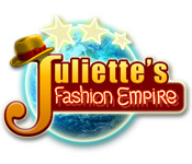 Juliette's Fashion Empire feature