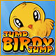 Jump Birdy Jump -- Aracde & Action game