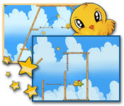 free download Jump Birdy Jump game