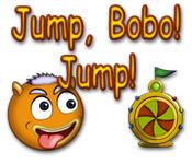 Jump Bobo Jump v1.0.0.0-TE