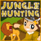 Jungle Hunting