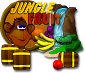 junglefruit