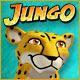 free download Jungo game