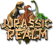 free download Jurassic Realm game