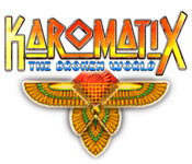KaromatiX - The Broken World - Mac