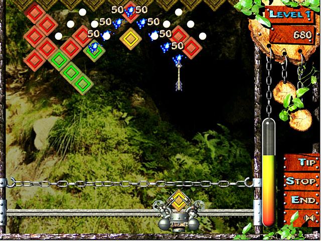 Game screenshot 2 KaromatiX 2