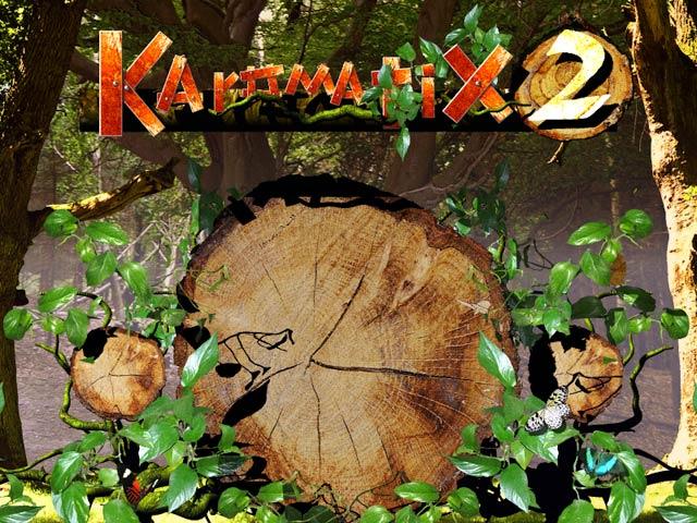 Game screenshot 3 KaromatiX 2