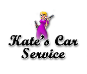 Kate's Car Service - Online