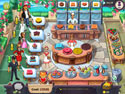 1. Katy and Bob: Cake Cafe game screenshot