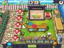 2. Katy and Bob: Cake Cafe game screenshot