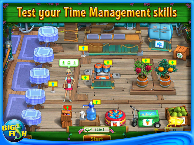 site bestfreeipadgameapps time management games ipad