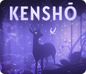Feature screenshot game Kensho