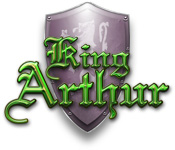 King Arthur Walkthrough