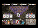 1. Kingdom Builders: Solitaire game screenshot