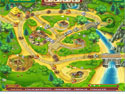 Kingdom Chronicles Collector's Edition Screenshot-3