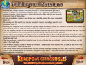 Kingdom Chronicles Strategy Guide Screenshot-2