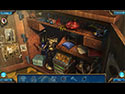 Kingdom of Aurelia: Mystery of the Poisoned Dagger Screenshot-2